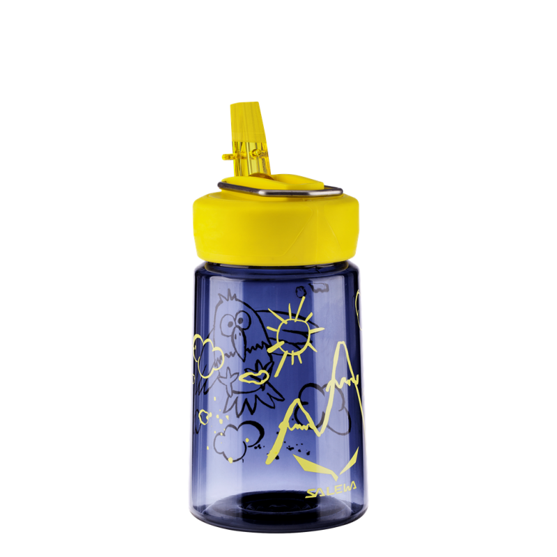 Salewa RUNNER KIDS BOTTLE 0,35 L 3850