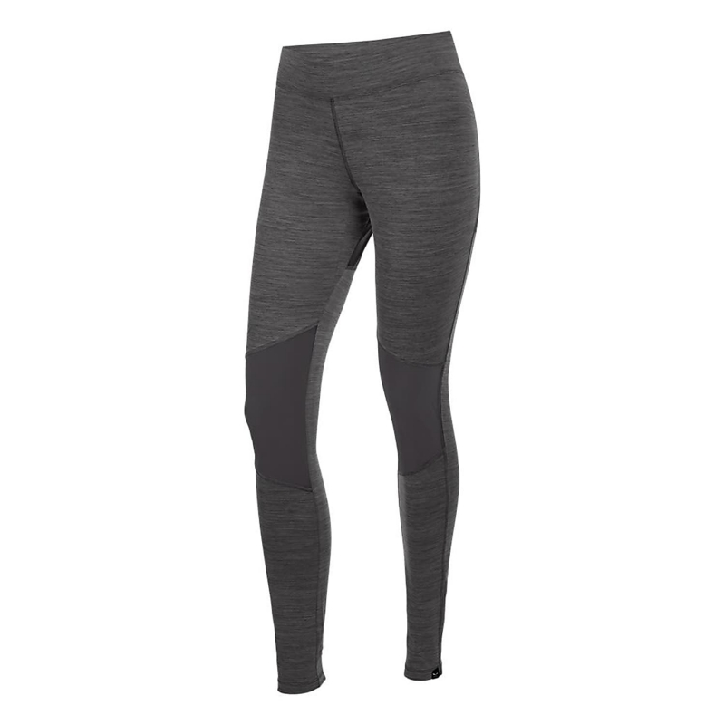 Salewa PEDROC DRY WOMEN'S TIGHTS 0733