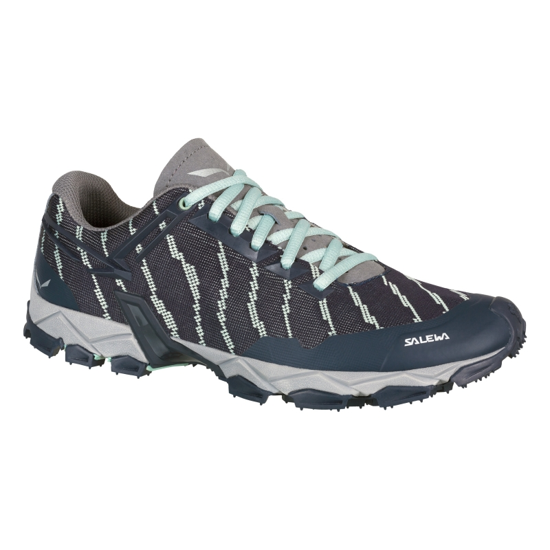 Salewa WS LITE TRAIN  3981