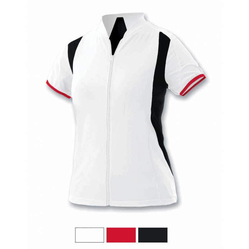 Ast womens bike shirt RATTURISÄRK DW2