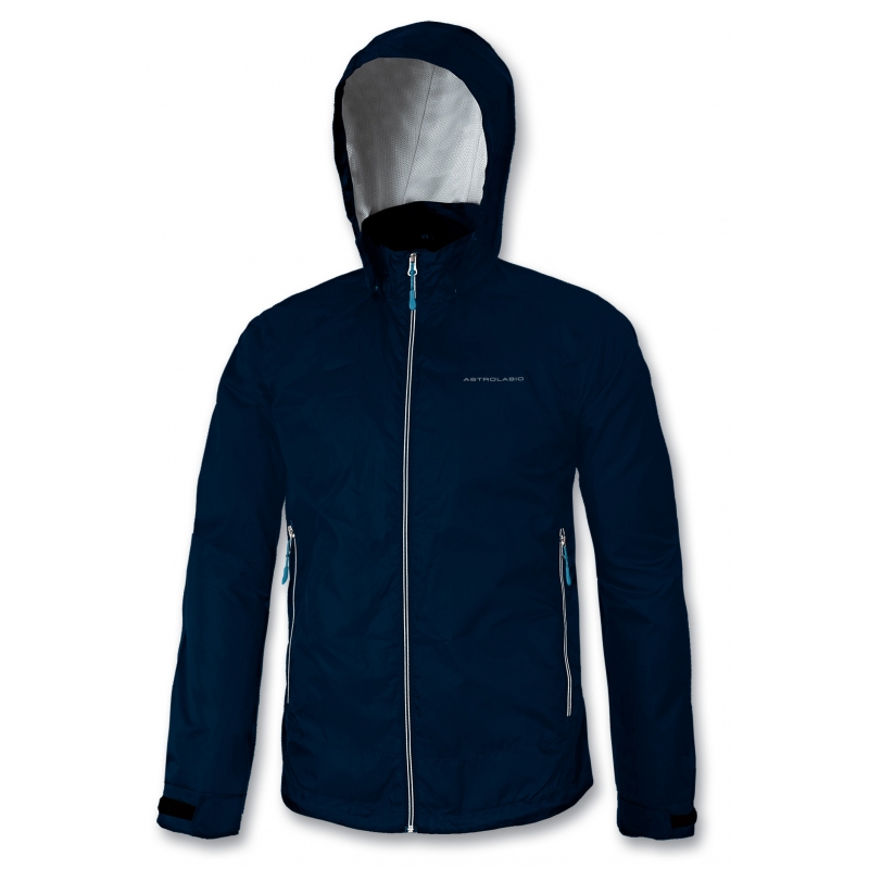 Ast JACKET WITH LINING 956