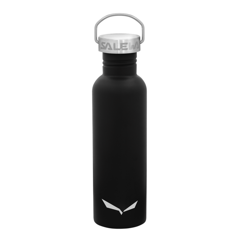 Salewa AURINO STAINLESS STEEL BOTTLE 0,75L 0900