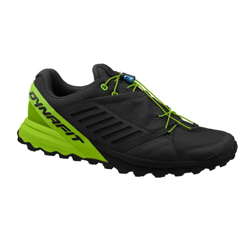 Dynafit meeste jooksujalats ALPINE PRO 0963