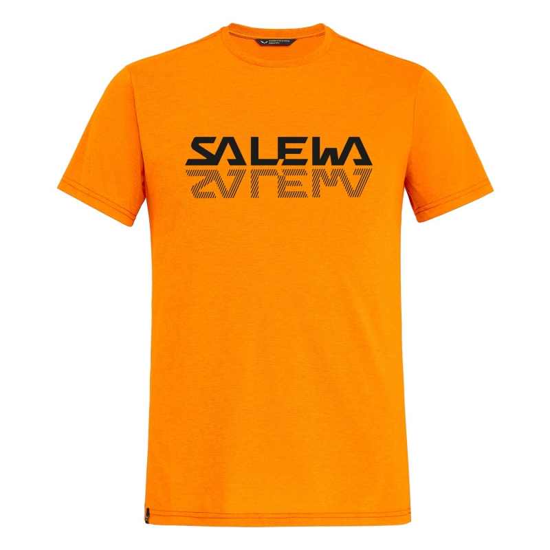 Salewa REFLECTION DRI M S/S TEE 4639
