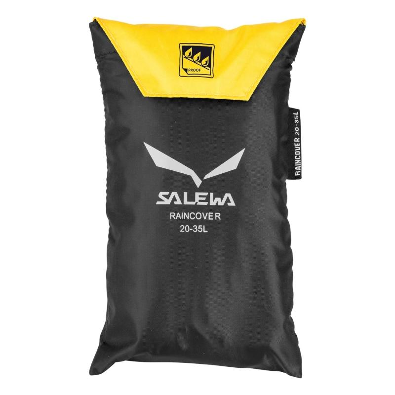Salewa RAINCOVER 20-35L 2410