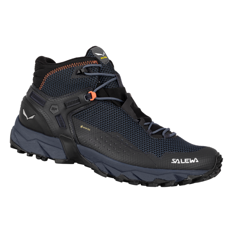 Salewa MS ULTRA FLEX 2 MID GTX 0984