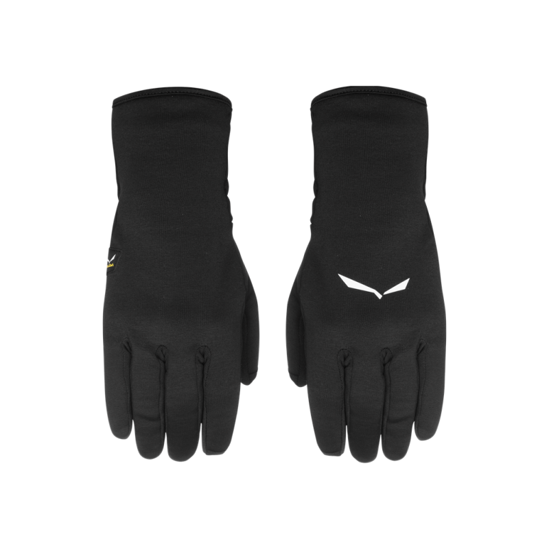 Salewa MOUNTAINEERING GLOVES 0910