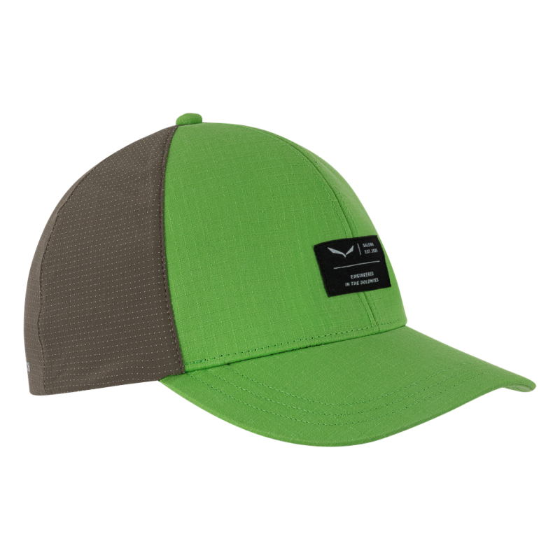 Salewa HEMP FLEX CAP 5641
