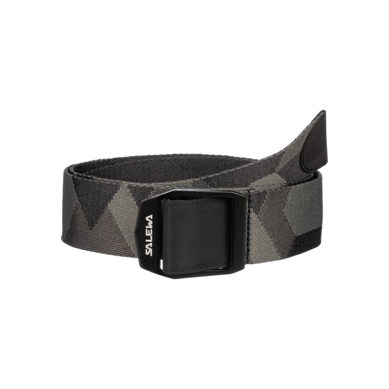 Salewa BELT 0941