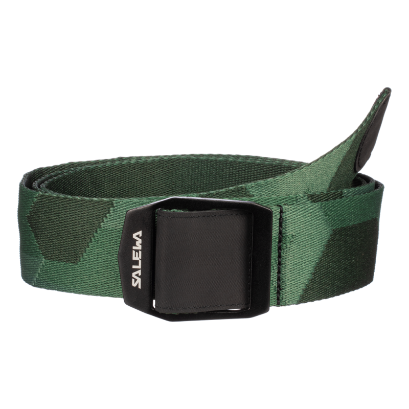 Salewa BELT 5321
