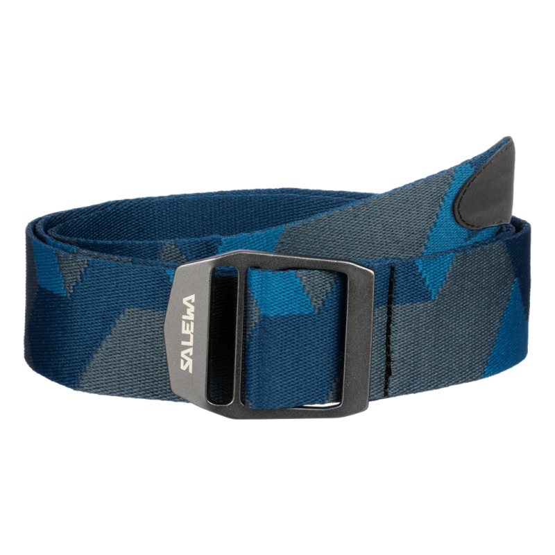 Salewa BELT 8961