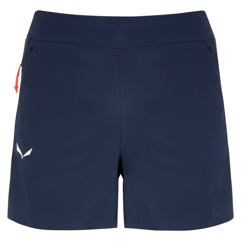 Salewa W LAVAREDO SHORTS 3960