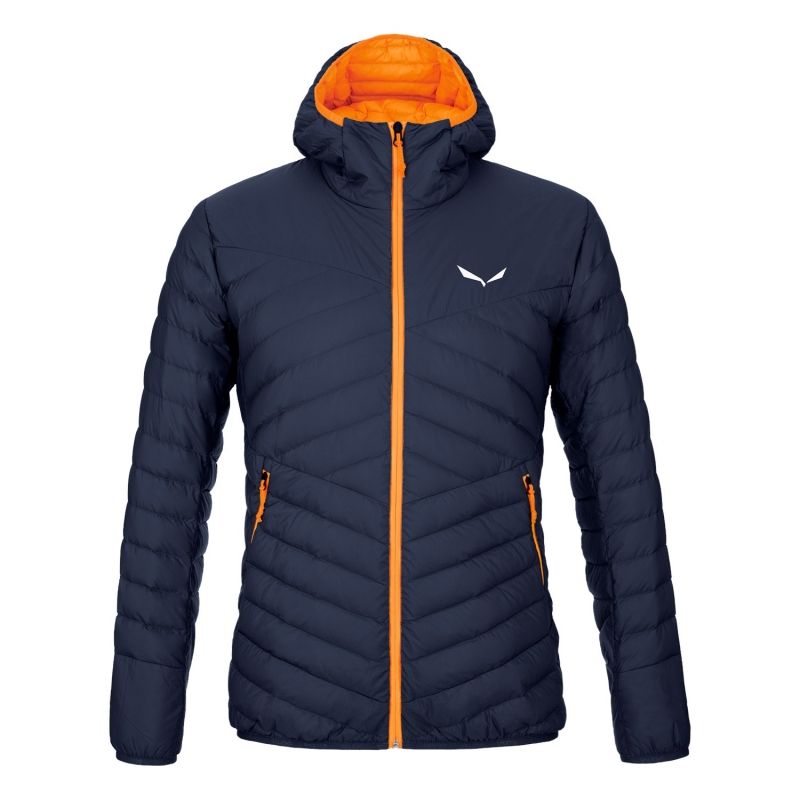 Salewa M BRENTA JACKET 3961