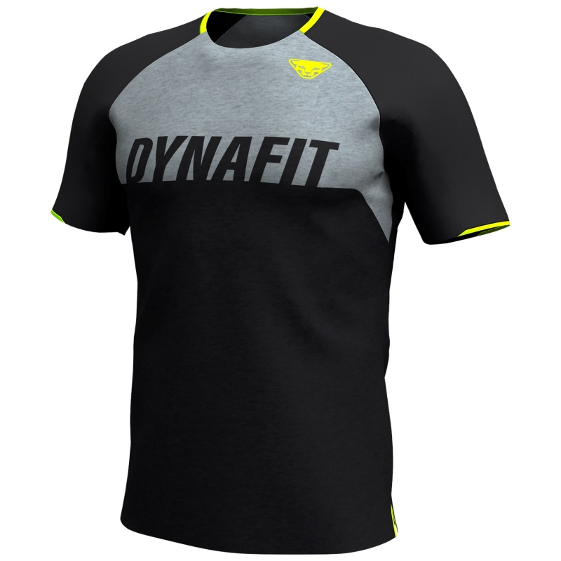 Dynafit RIDE T-SHIRT MEN 0911