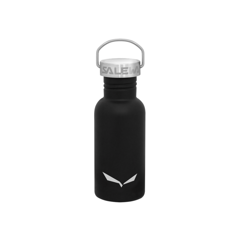 Salewa AURINO STAINLESS STEEL BOTTLE 0,5 L 0900