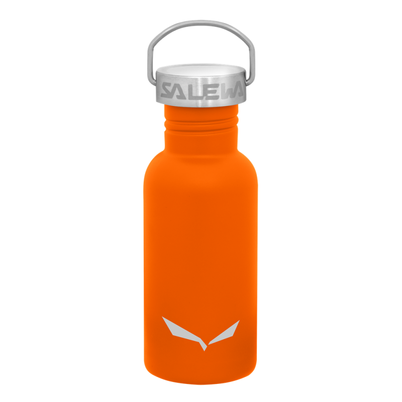 Salewa AURINO STAINLESS STEEL BOTTLE 0,5 L 4510