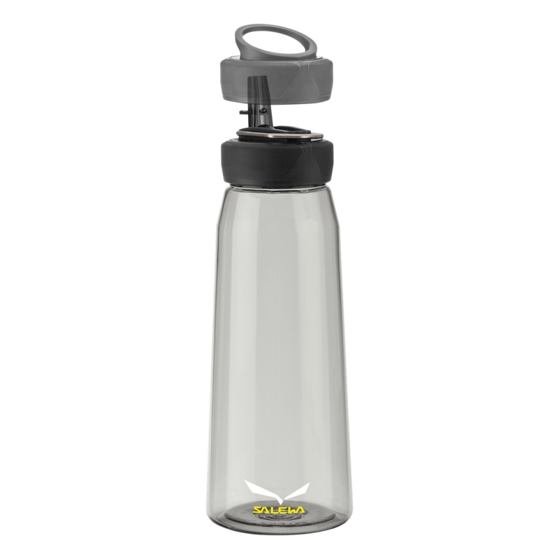 Salewa  RUNNER BOTTLE 0,5L