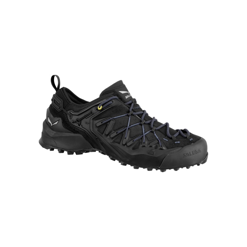 Salewa MS WILDFIRE EDGE GTX 0971