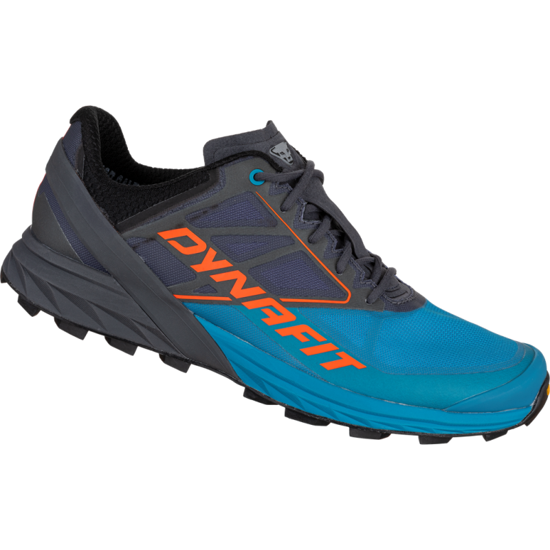 Dynafit RUNNING SHOE ALPINE MEN 0752