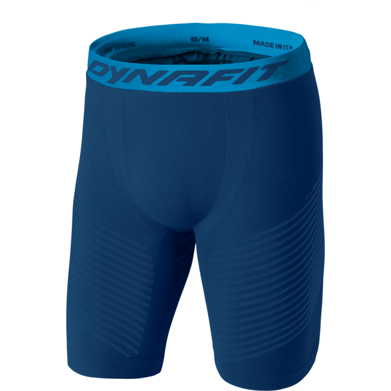 Dynafit SPEED DRYARN MEN SHORTS 8961