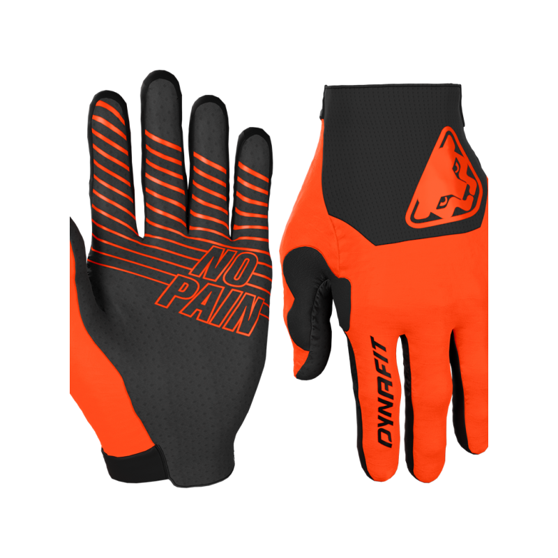 Dynafit RIDE GLOVES 4491