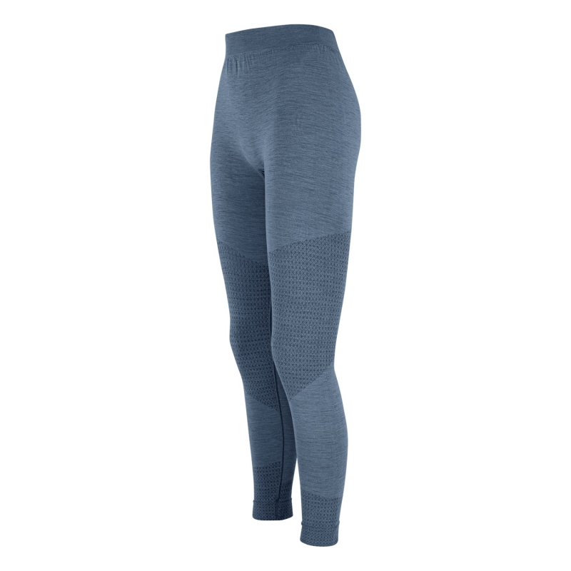 Salewa ZEBRU RESPONSIVE WOMENS TIGHTS 8670