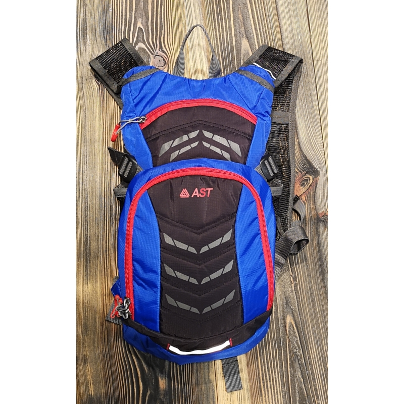 Ast CHILDREN BACKBAG RFH