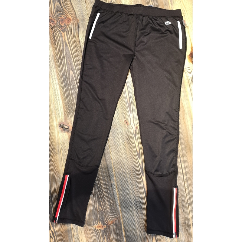 Ast RUNNING PANTS PTL