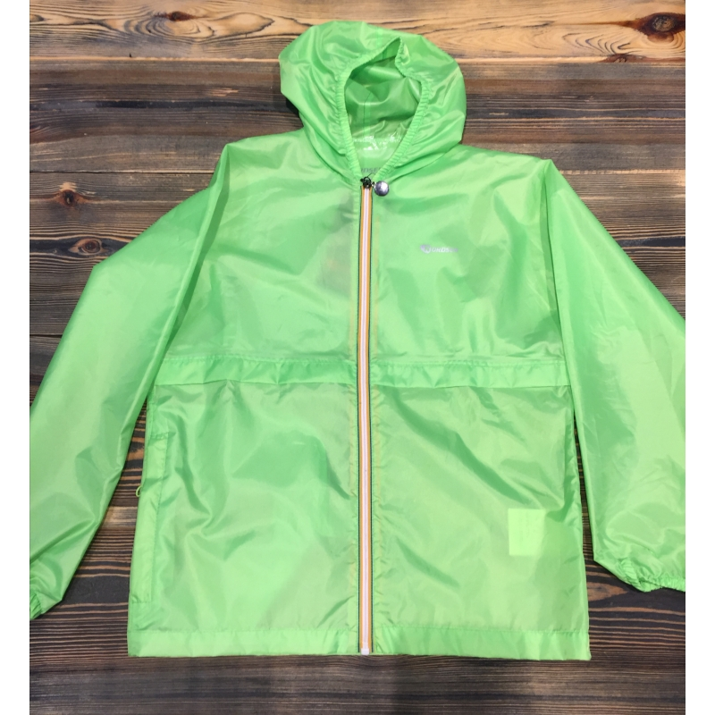 Nordsen kids jacket PENCK JR 191