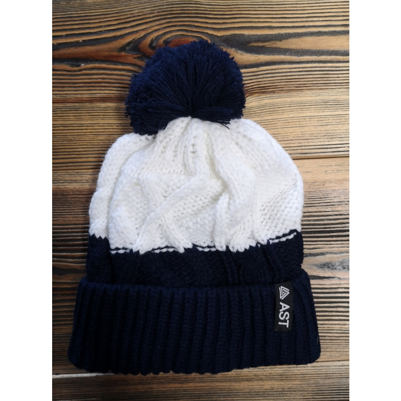 Ast BABY HAT 956