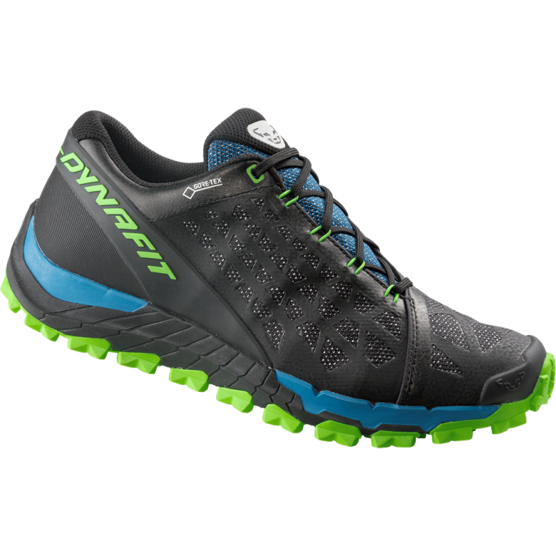 Dynafit TRAILBREAKER EVO GORE-TEX MEN 0982
