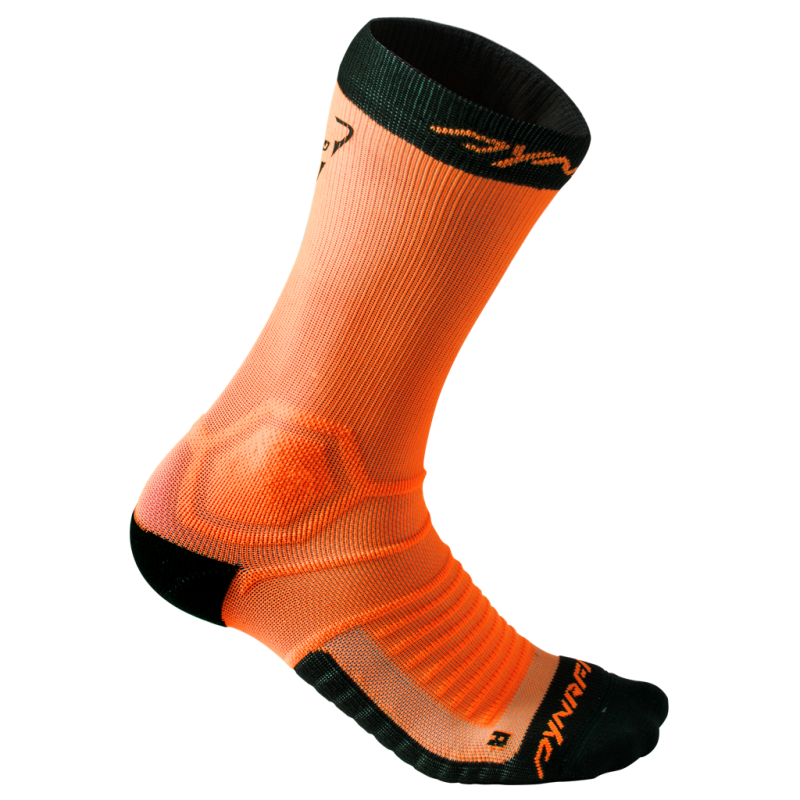 Dynafit ULTRA CUSHION SOCK 4571