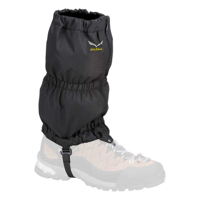 Salewa HIKING GAITER L 0900