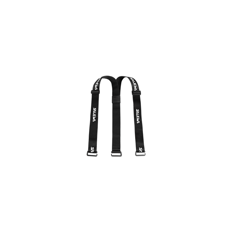 Salewa SUSPENDERS 0910