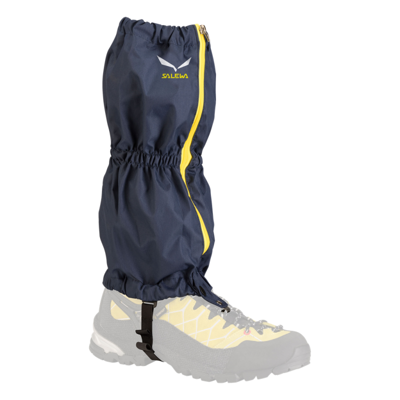 Salewa JUNIOR GAITER 3850