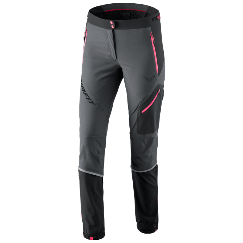 Dynafit TRANSALPER 3 DYNASTRETCH PANTS 0732