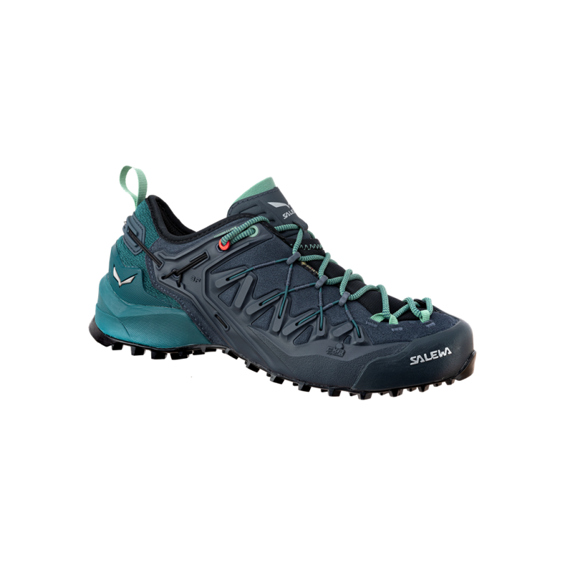 Salewa WS WILDFIRE EDGE GTX 3838