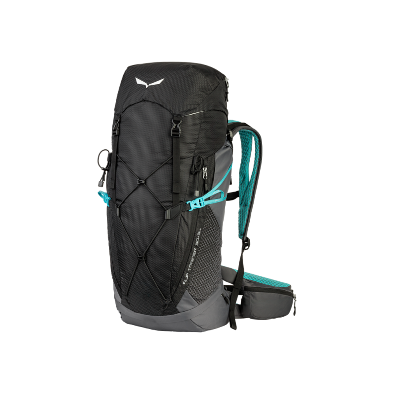Salewa ALP TRAINER 30+3L WOMEN'S BACKPACK 0900