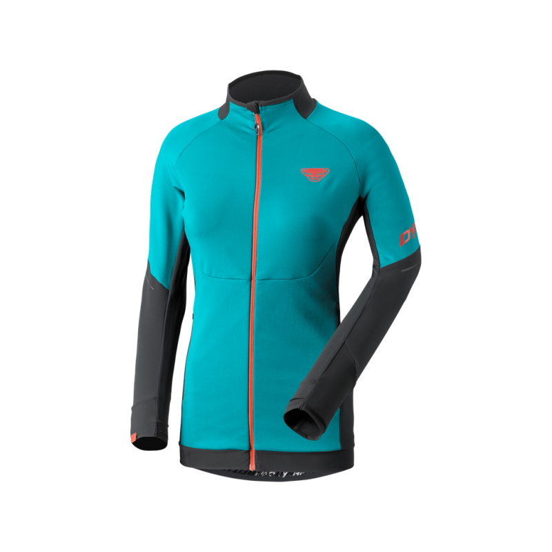 Dynafit ALPINE WARM WOMEN JACKET 8941