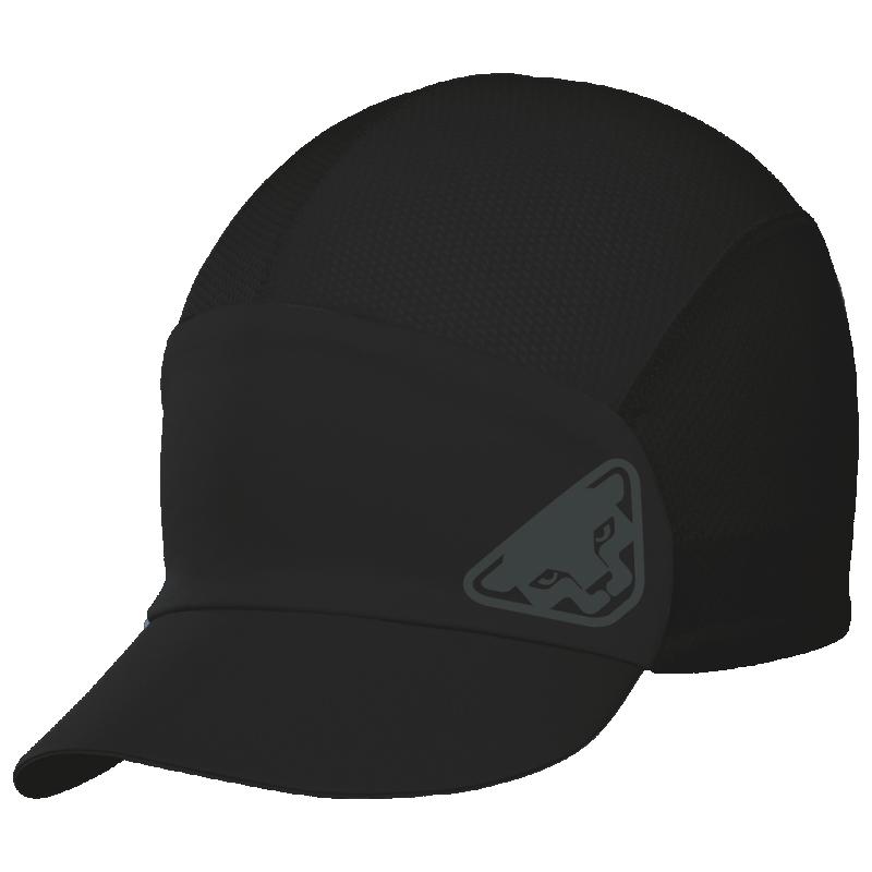 Dynafit REACT CAP 0900