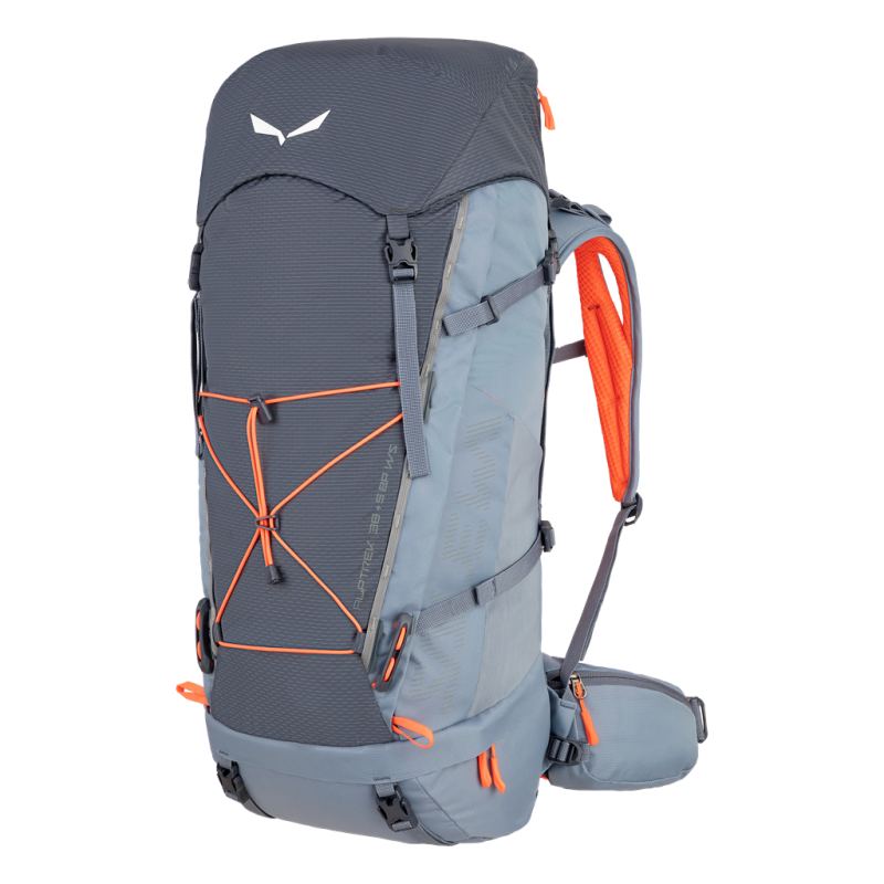 Salewa ALPTREK 38+5 BP WS 3872