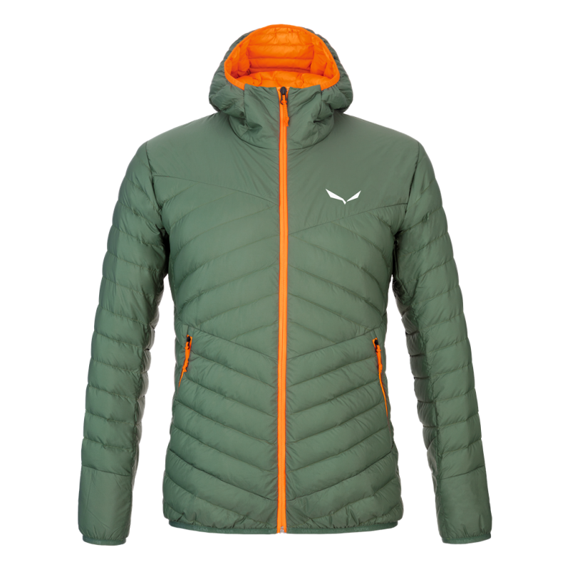 Salewa M BRENTA JACKET 5081
