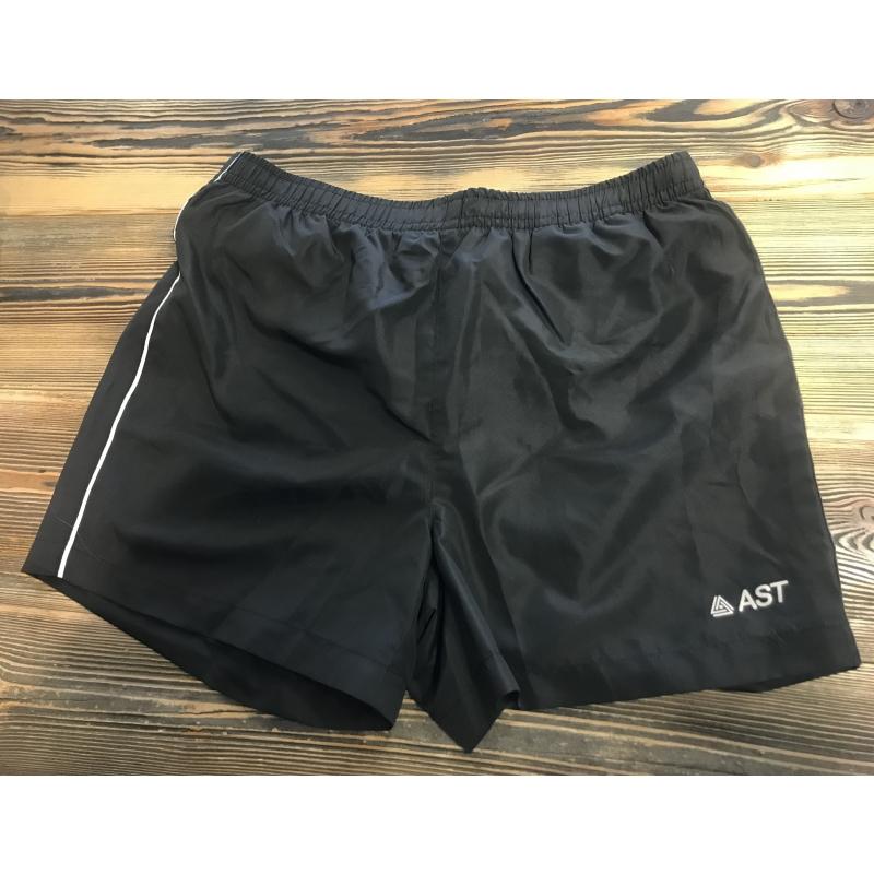 Ast men's shorts T266 4A 500