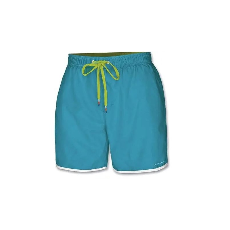 Ast SWIMMING SUIT TRUNKS S8Y