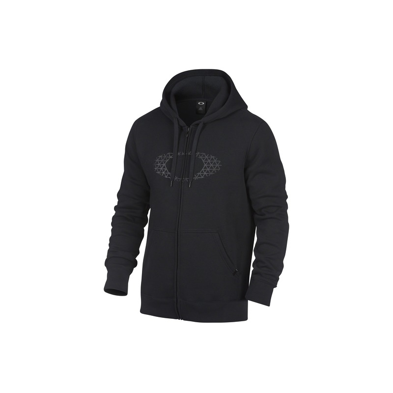 Oakley ELLIPSE NEST FLEECE 02E