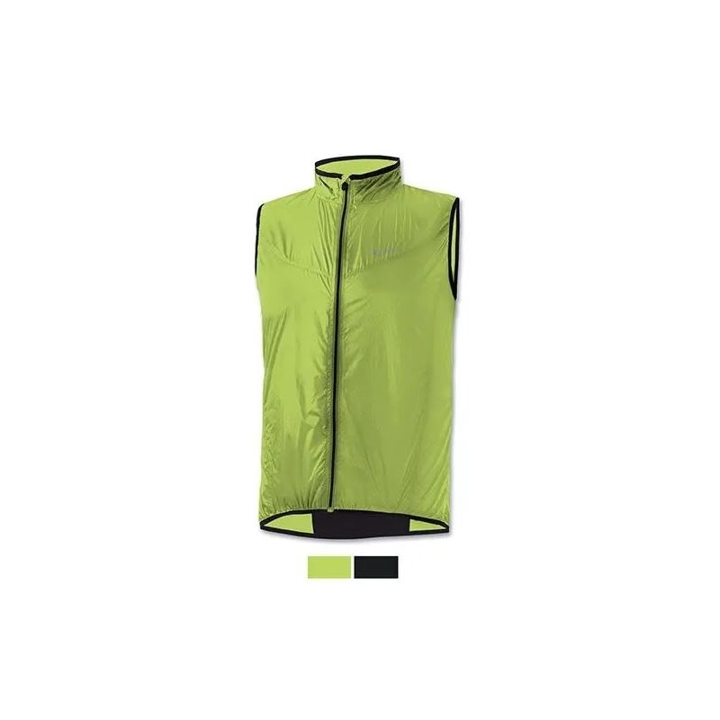Nordsen mens cycling vest CP8