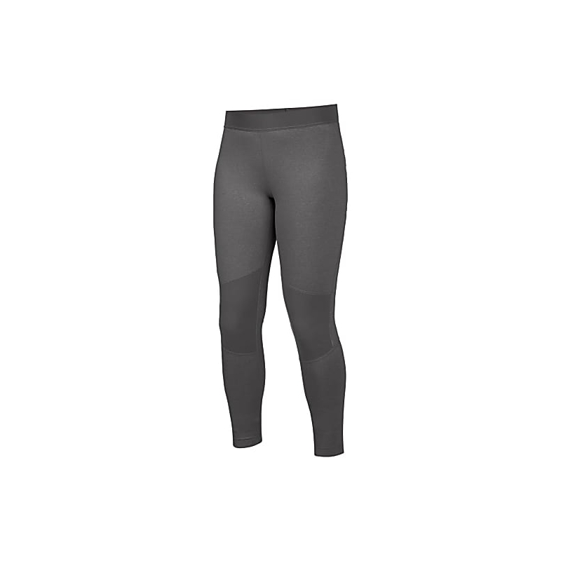 Salewa PEDROC WINTER PL W TIGHTS 0730