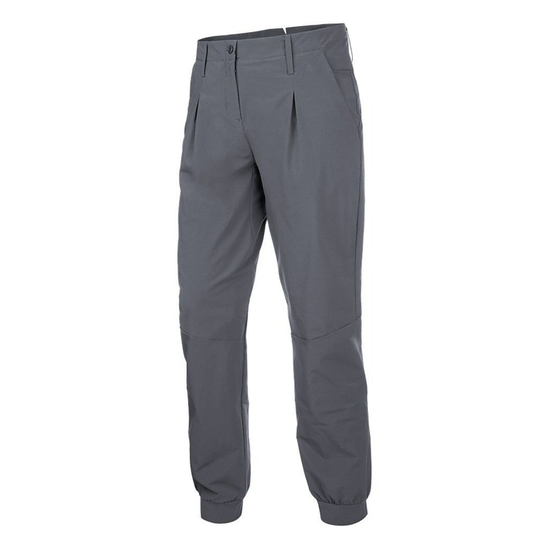 Salewa PUEZ RELAXED DURASTRETCH SOFTSHELL WOMENS PANT 0530