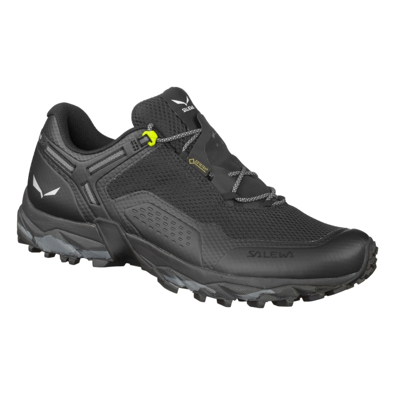 Salewa SPEED BEAT GORE-TEX® MENS SHOES 0971
