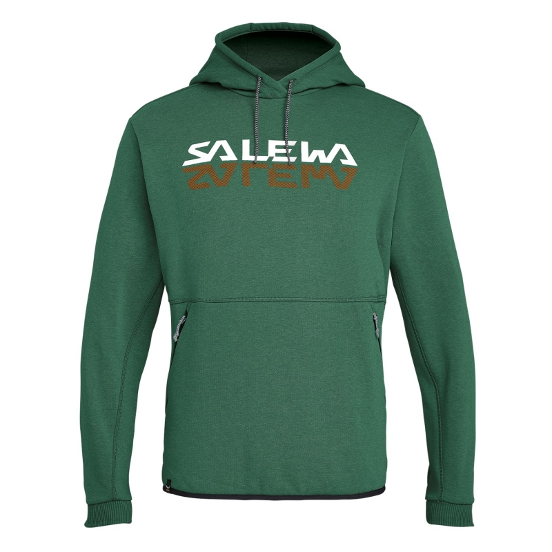 Salewa REFLECTION DRY MENS HOODY 5949